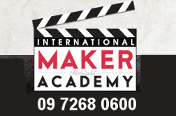 International Maker Academy Oy logo