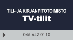 TV-tilit logo